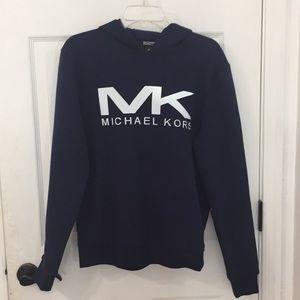 Michael Kors sweater